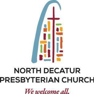 North Decatur Presbyterian Church