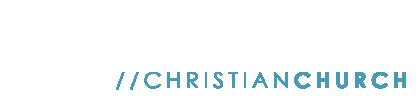 Pantano Christian Church