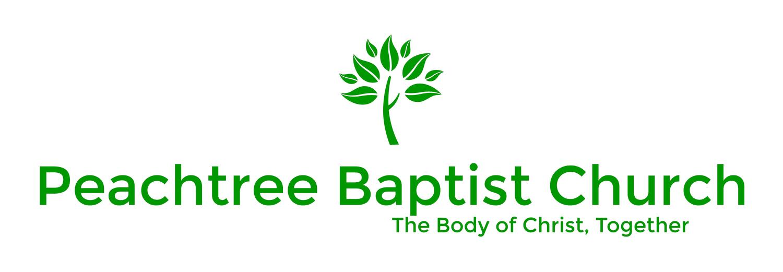 Peachtree Baptist Church