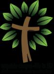 Wayside Chapel Community Church