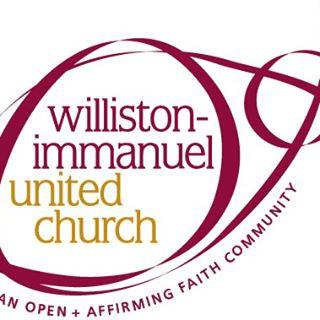 Wiliston-Immanuel United Church