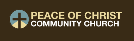 Peace of Christ Community Church