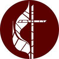 A&M United Methodist Church