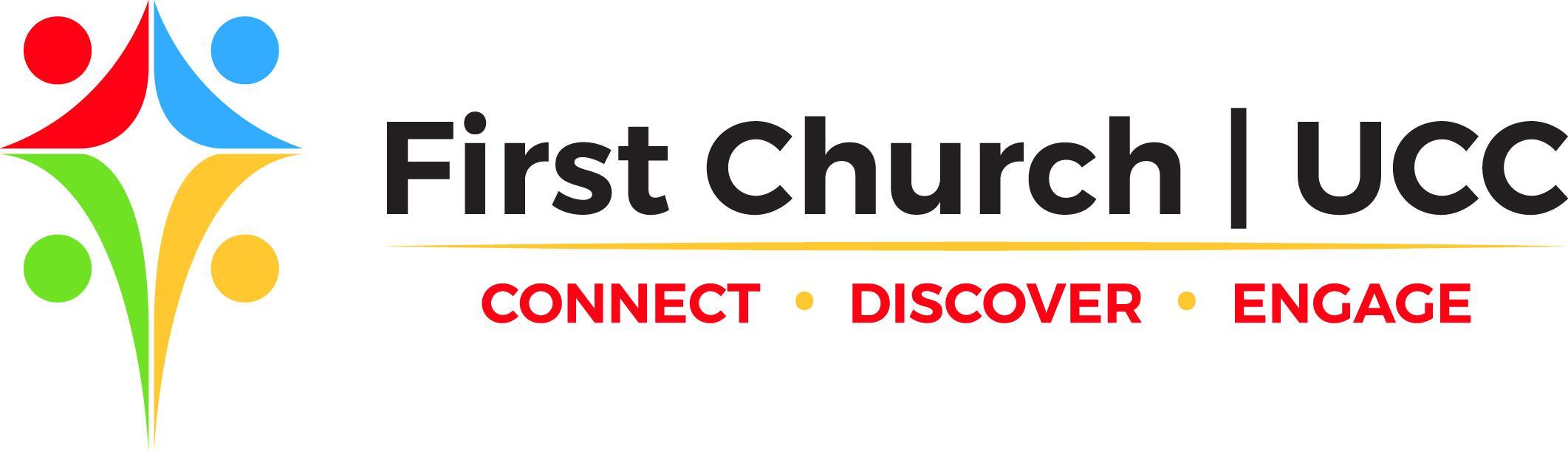 First Church UCC (Phoenix)