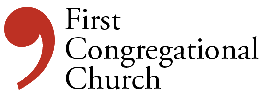 First Congregational Church of Kalamazoo
