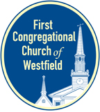 First Congregational Church, Westfield, NJ