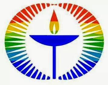 First Unitarian Universalist Church of Houston