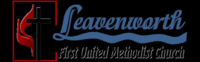 Leavenworth First United Methodist Church