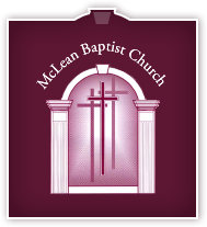 McLean Baptist Church