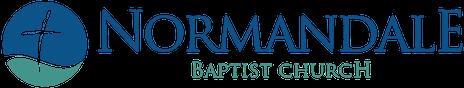 Normandale Baptist