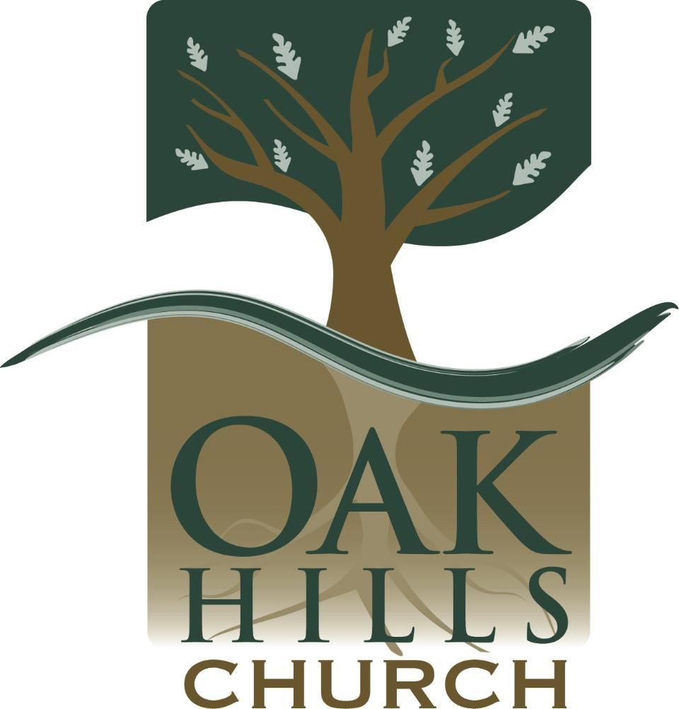 Oak Hills Church