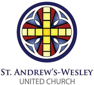 St. Andrew's-Wesley United Church