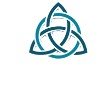 Trinity Church (Indianapolis)