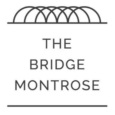 The Bridge Montrose
