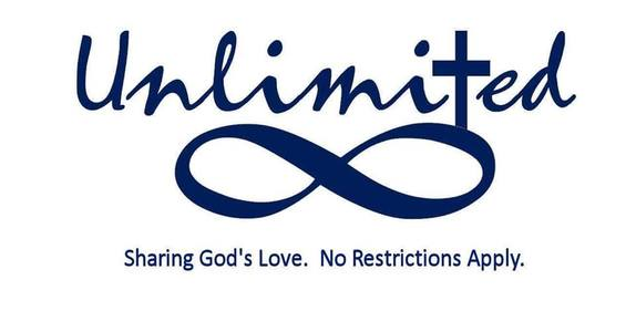 Unlimited Ministries of Alabama