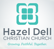 Hazel Dell Christian Church