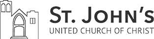 St. John's United Church of Christ Mokena