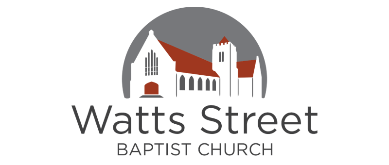 Watts Street Baptist Church