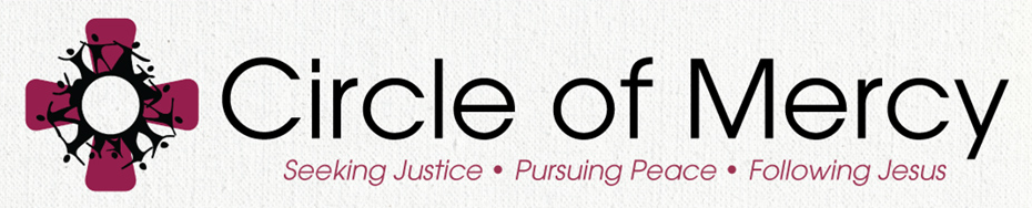 Circle of Mercy