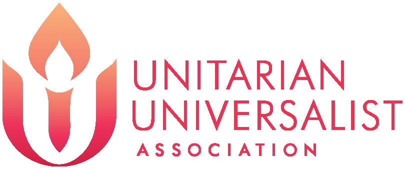 Durham Unitarian Universalist Fellowship