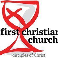First Christian Church (Concord)