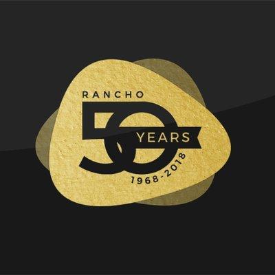 Rancho Community Church