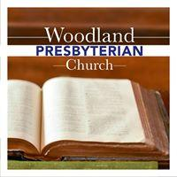 Woodland Presbyterian Church