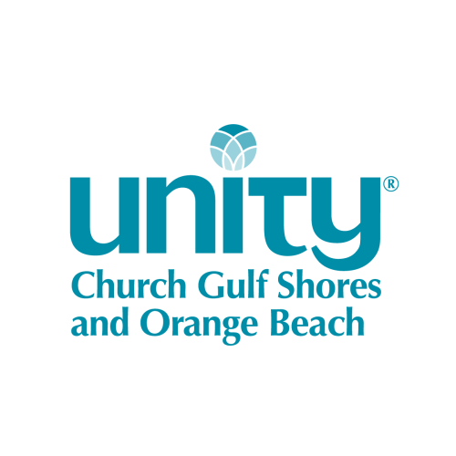 Unity Church Gulf Shores