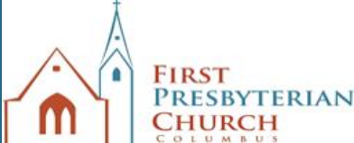 First Presbyterian Church (Columbus)