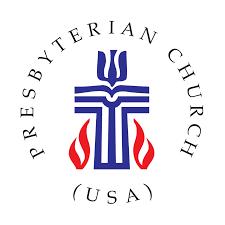 First Presbyterian Church Milledgeville