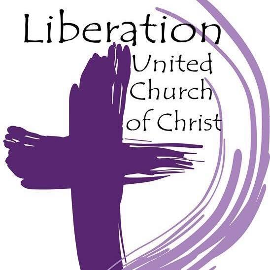 Liberation United Church of Christ