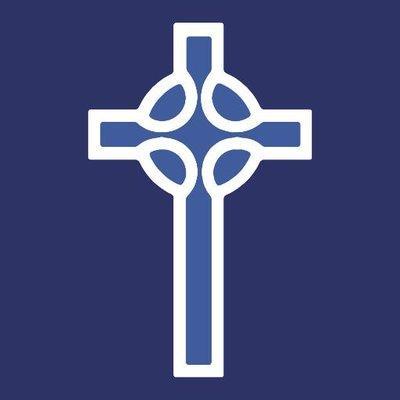 National Presbyterian Church