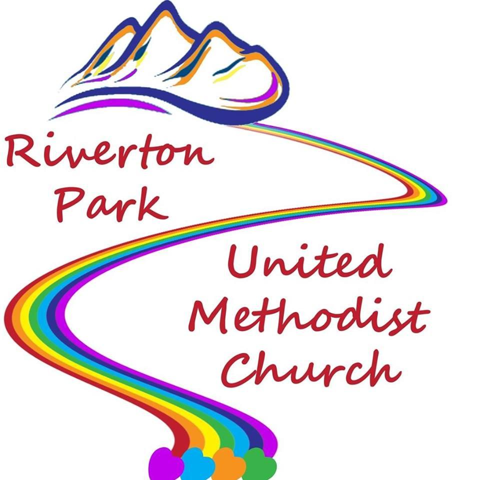 Riverton Park United Methodist Church