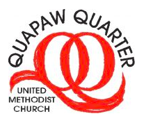 Quapaw Quarter United Methodist Church