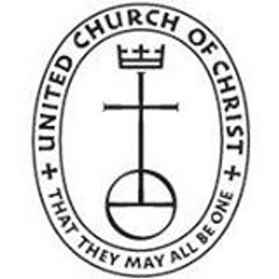 First Congregational United Church of Christ Ocala
