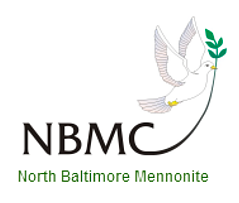 North Baltimore Mennonite Church