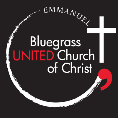 Bluegrass United Church of Christ
