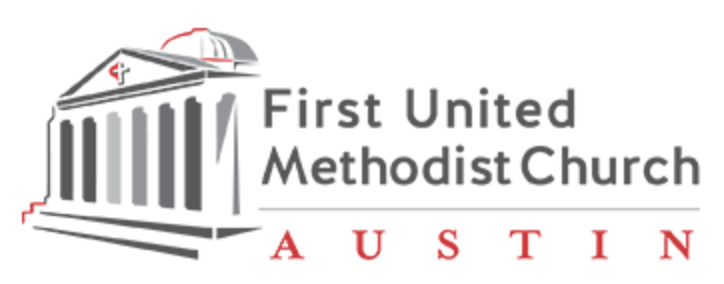 First United Methodist Church of Austin