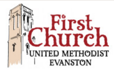 First United Methodist Church of Evanston
