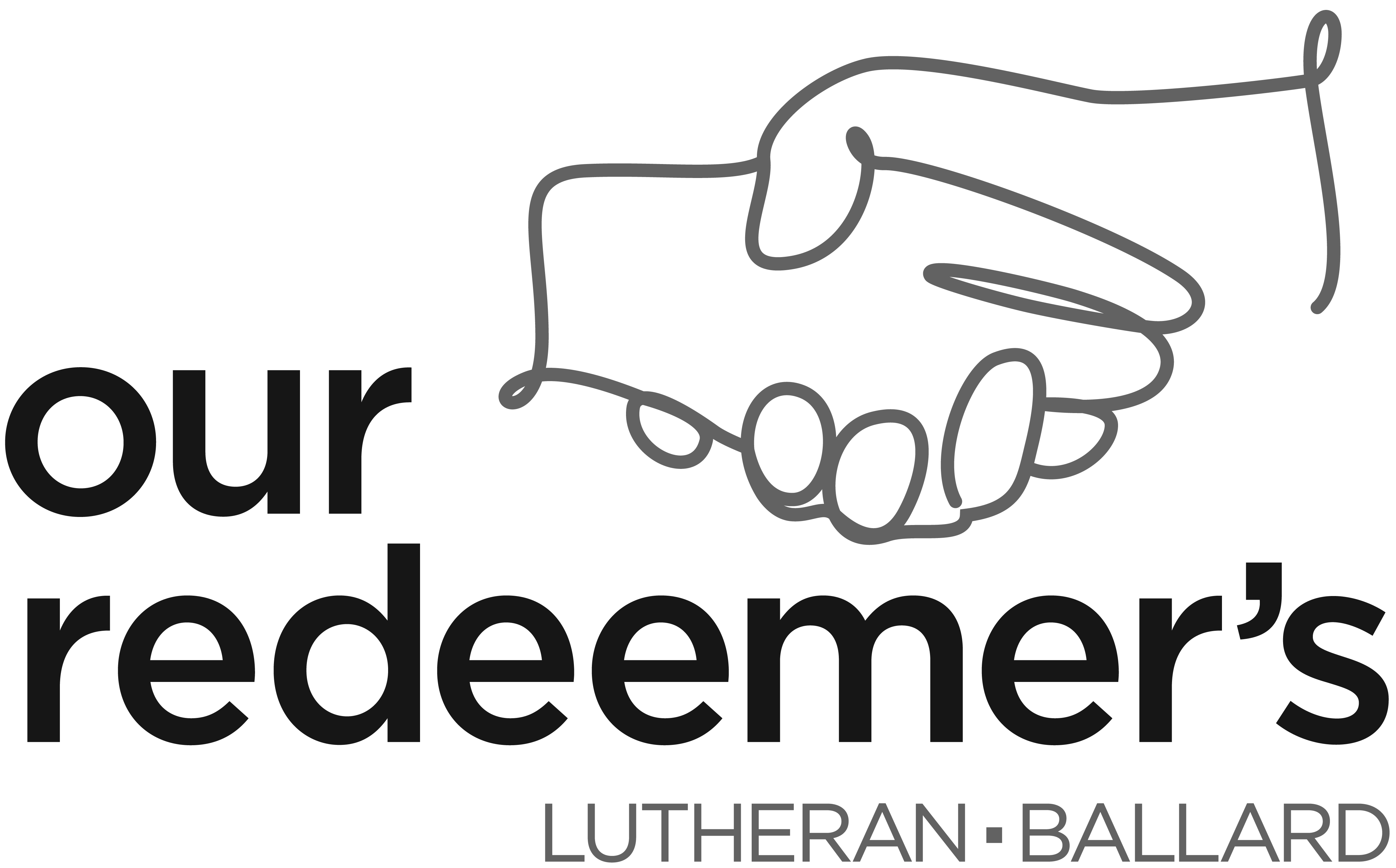 Our Redeemer's Lutheran Church