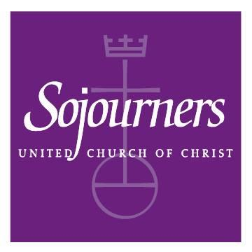 Sojourners United Church of Christ