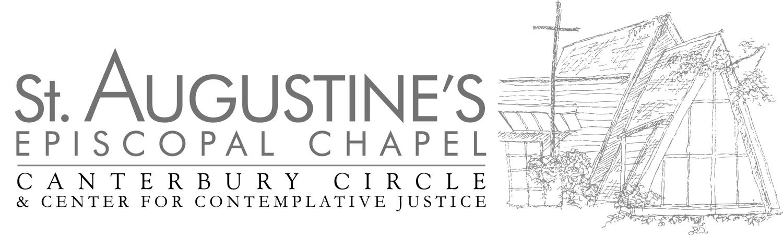 St. Augustine's Episcopal Chapel