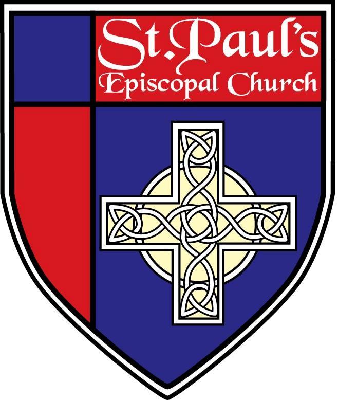 St Pauls Episcopal Church On Churchclarity