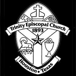 Trinity Episcopal Church (Houston)