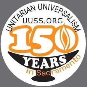 Unitarian Universalist Society Of Sacramento