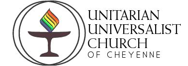 Unitarian Universalist Church of Cheyenne