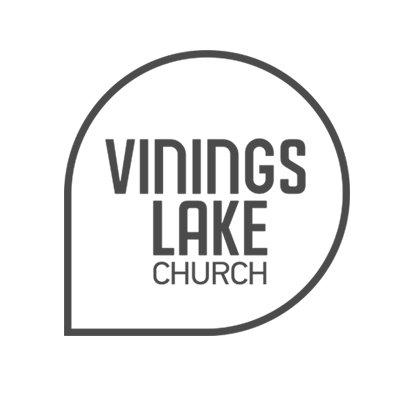 Vinings Lake Church