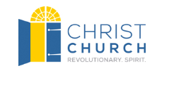 Christ Church Philadelphia