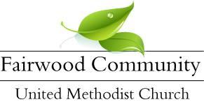 Fairwood Community United Methodist Church