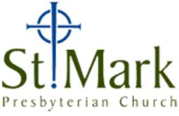 St. Mark Presbyterian Church